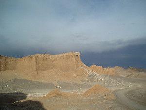 El desierto de Atacama, conoce su clima, fauna y flora