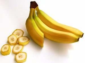 Plátano, propiedades y beneficios