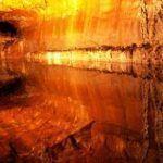 Obtención de los minerales, tipos de minas y etapas a seguir