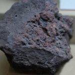 Rocas magmáticas (ígneas): tipos, formación y clasificación
