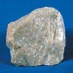 Clasificación de las rocas:  ígneas, metamórficas y sedimentarias
