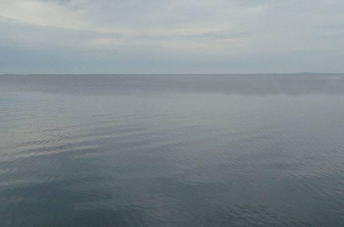 Funciones de los océanos