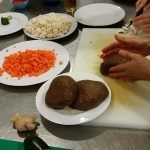 De qué se trata la dieta vegetariana. Tipos más representativos