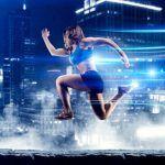 ¿Qué es el Fitness y para qué sirve?, concepto o significado