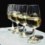 ¿Por qué incluir vino en tu dieta?, algunas posiciones de especialistas