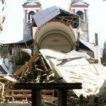 Terremoto, concepto, características y partes. Causas y consecuencias