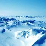 Deshielo en el Ártico: causas y consecuencias